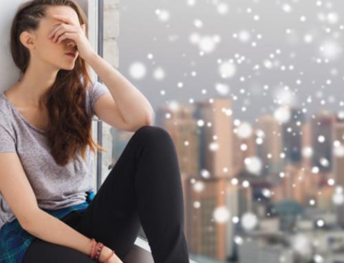 Өвлийн улиралд сэтгэл гутрах шинж илэрч байна уу? Тэгвэл үүний эсрэг хэрэгжүүлэх 10 зөвлөгөөг хүргэе!